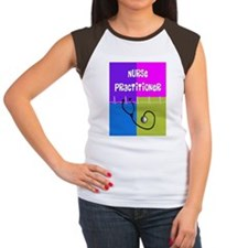 nurse practitioner case Tee