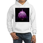 In Memorium La Faye S. Lynch Hooded Sweatshirt