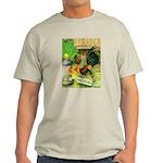 Chicks For Sale Light T-Shirt
