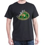 Roulette Dark T-Shirt