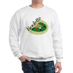 Roulette Sweatshirt