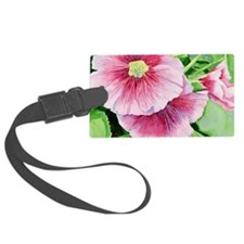 card Large Luggage Tag