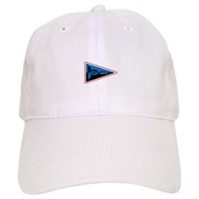 Deepcore Sci Fi Movie Shirt Baseball Cap