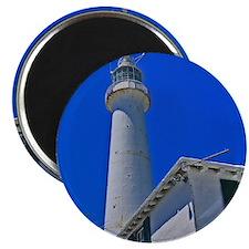 Gibbs Hill Lighthouse Magnet
