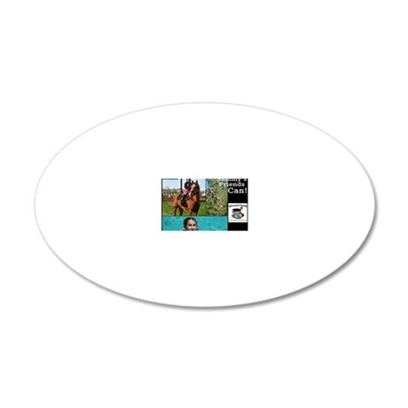 cover copy 20x12 Oval Wall Decal