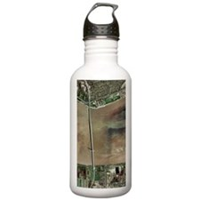Humber Bridge Water Bottle