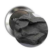 "Sample of shale 2.25"" Button"