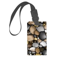 Rocks_nexus_s_phone_case Luggage Tag