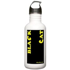 BGSiggSmall Water Bottle