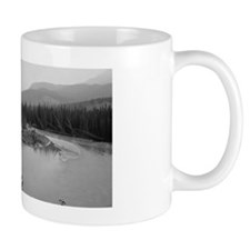 Riverview Mug