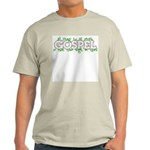 All things to All Light T-Shirt