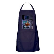 Magic sensor Apron (dark)