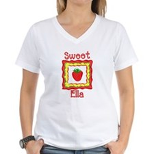 Sweet Ella Shirt
