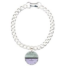 Cheque fraud Bracelet
