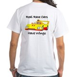 Real Race Cars - Shirt