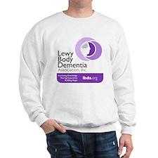LBDA Lunch Sweatshirt