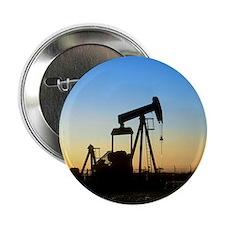 """Oil well pump 2.25"""" Button"""