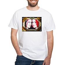 Klik Shirt