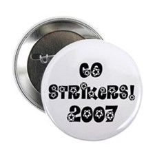Go Strikers! Button