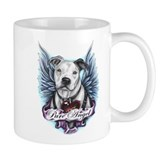 Bubba Collector Coffee Mug