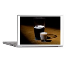 A popular Irish drink, the Irish Car  Laptop Skins