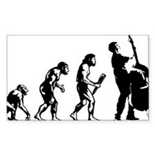 Evolution-Man-05-a Decal