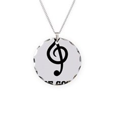 Here-Comes-Treble-01-a Necklace