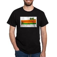 Cool Miami marlins T-Shirt