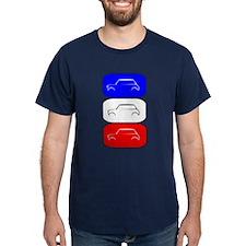 Italian Job T-Shirt