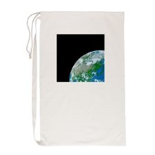 The Earth Laundry Bag