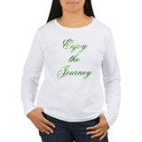 Enjoy Journey #1 T-Shirt