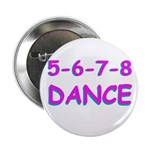 5-6-7-8 Dance Button