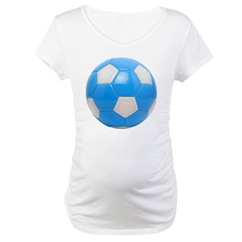 Soccer / Football Shirt