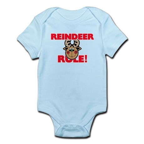 Real Men - Don't need to prov Toddler T-Shi
