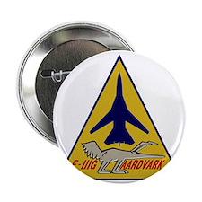 "F-111G Aardvark 2.25"" Button"