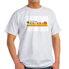Cute Polynesian T-Shirt