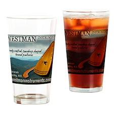 Westman Instruments Drinking Glass