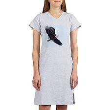 W2059881_10x10 Women's Nightshirt