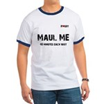 Maul Me in This Ringer T