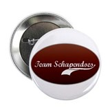 "Team Schapendoes 2.25"" Button (10 pack)"