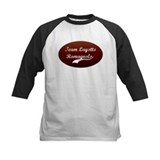 Team Lagotto Tee