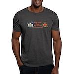 Proud Mason 14th Dark T-Shirt