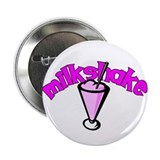 Kelis Milkshake Button 1