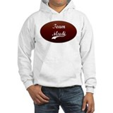 Team Mudi Jumper Hoody