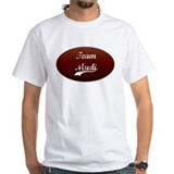 Team Mudi Shirt