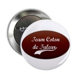"Team Coton 2.25"" Button (100 pack)"