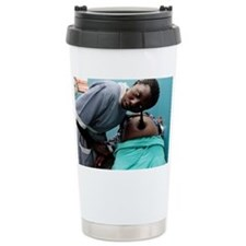 m8100388 Ceramic Travel Mug