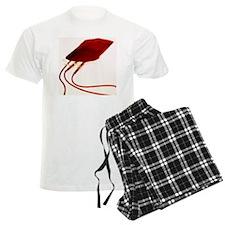 m5320763 Pajamas