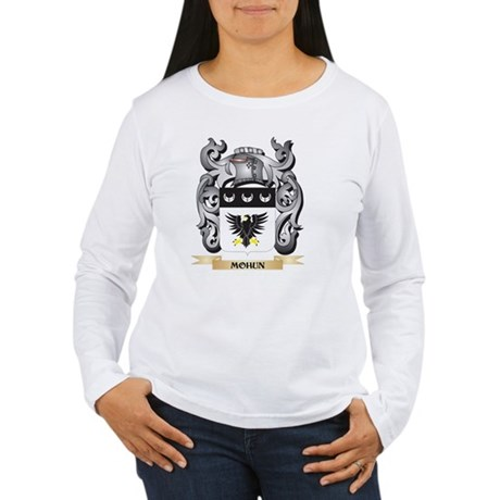 Blonde not Blind Women's Raglan Hoodie