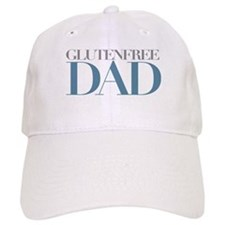 GlutenFree DAD Baseball Cap
